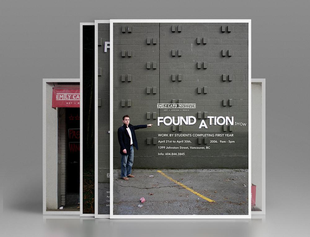 2_TobiasOttahal_FoundationShow_Postcards1.jpg