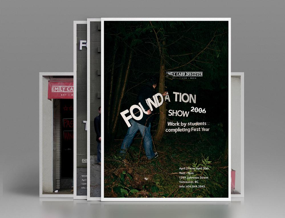 2_TobiasOttahal_FoundationShow_Postcards3.jpg