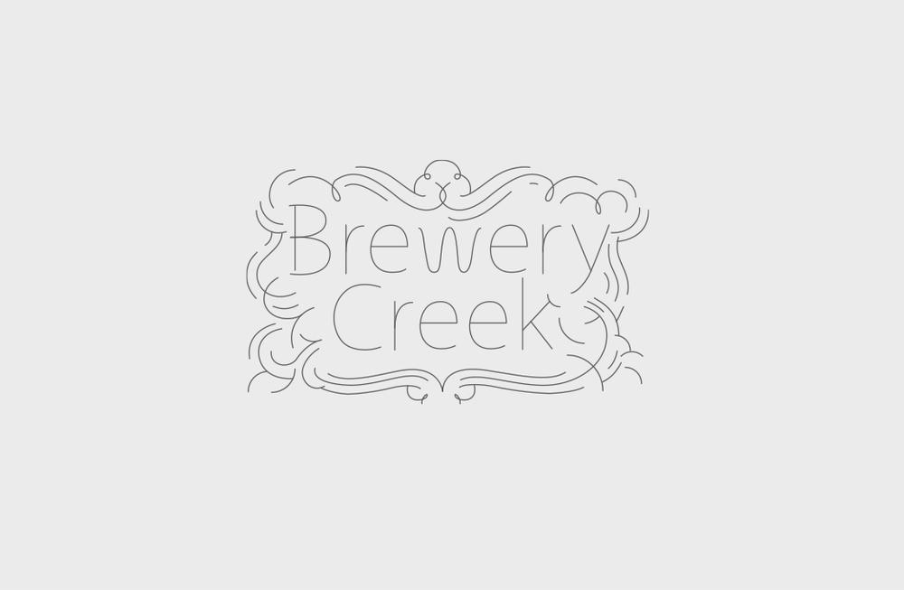 1_TobiasOttahal_BreweryCreek_Logotype.jpg