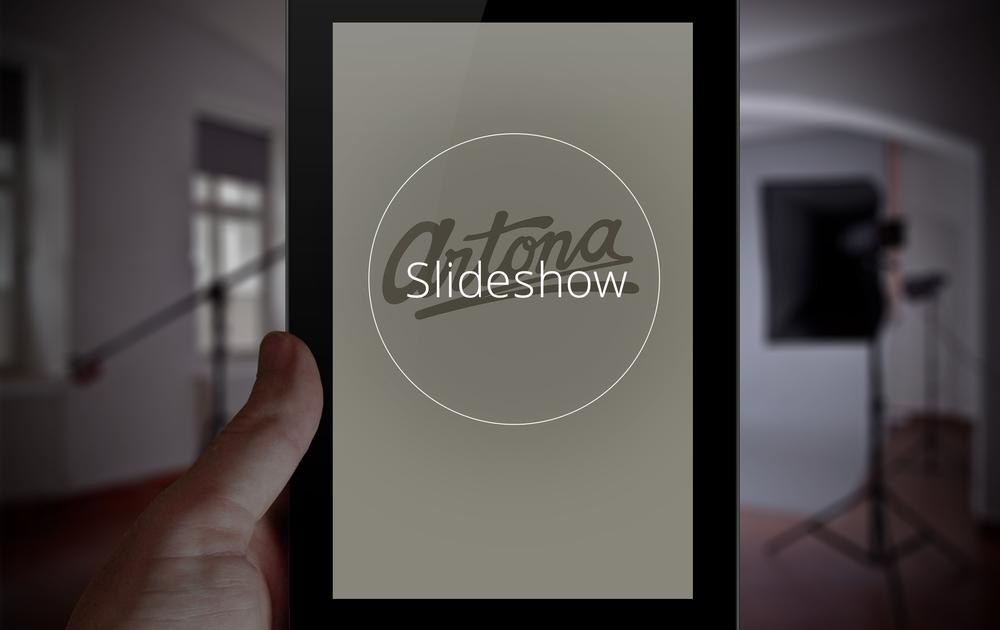 0a_TobiasOttahal_Artona_SlideshowCover.jpg
