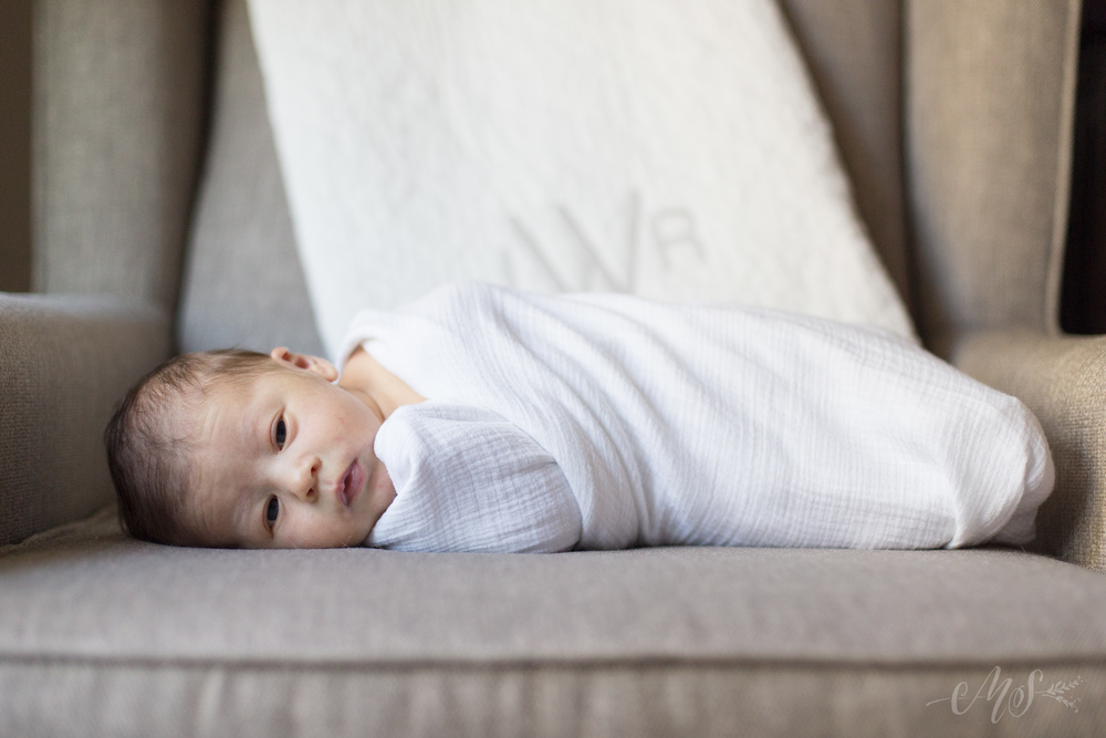 newborn_jackson wold_october2014.jpg