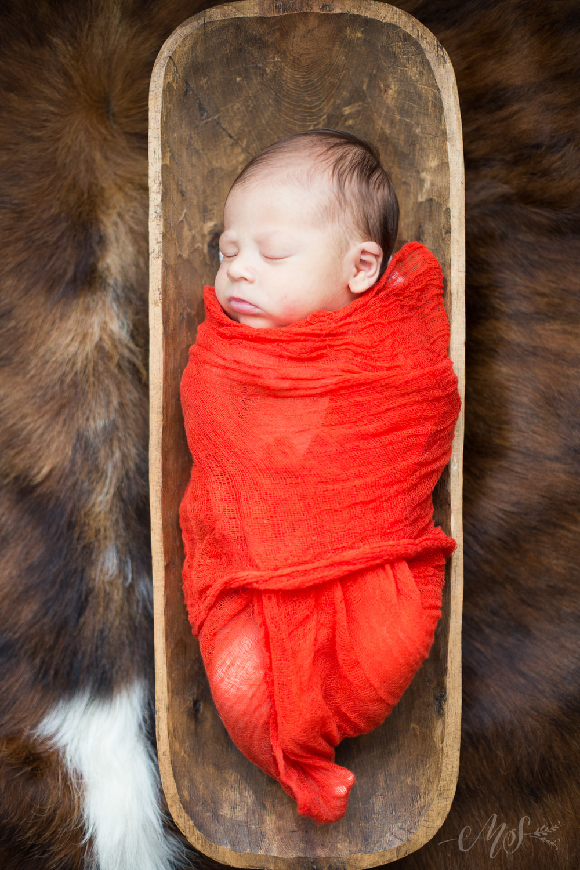 newborn_jackson wold_october2014-2.jpg