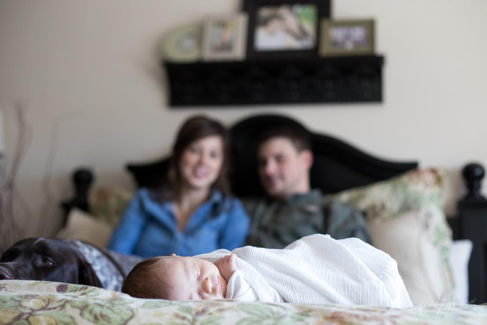 newborn_jackson wold_october2014-7.jpg