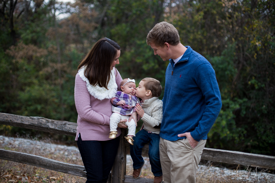 mini_magee family_december2014-2.jpg