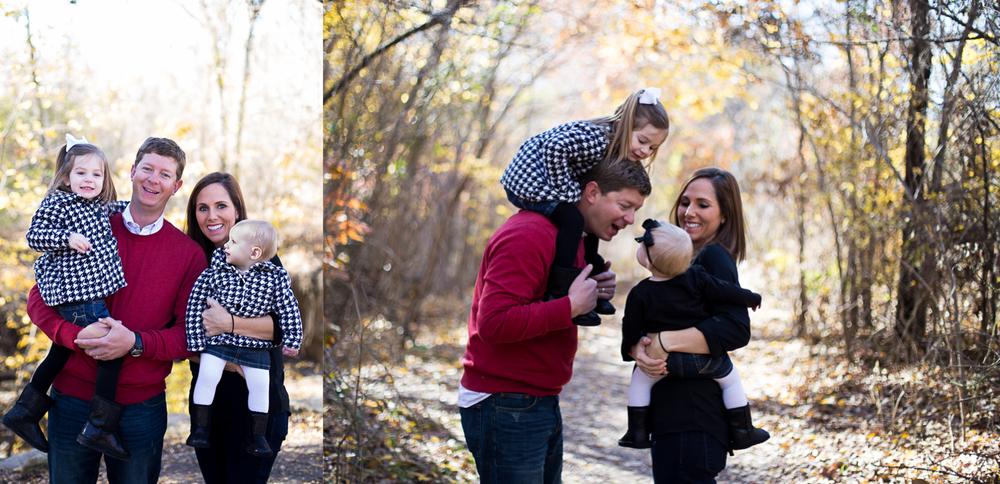williams family_november2014-41.jpg