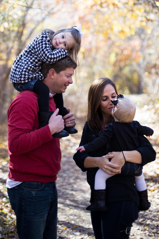 williams family_november2014-6.jpg