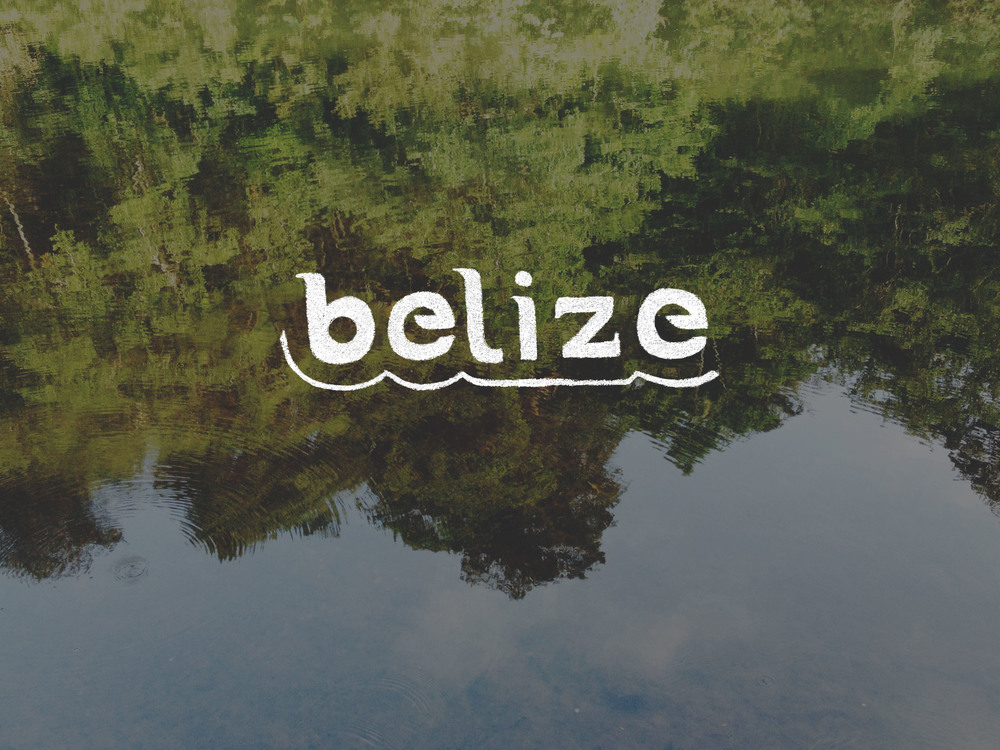 coverbelize.jpg