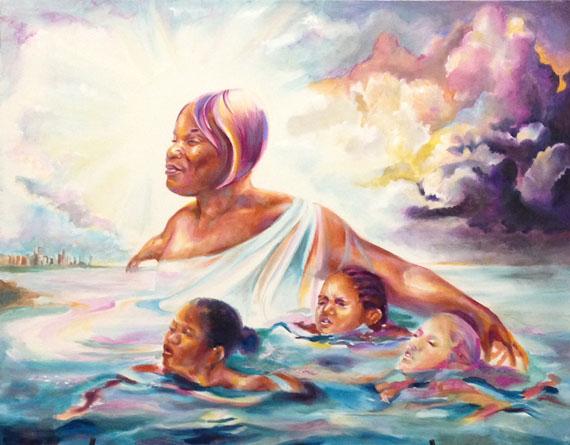 Venus Healing Waters web.jpg