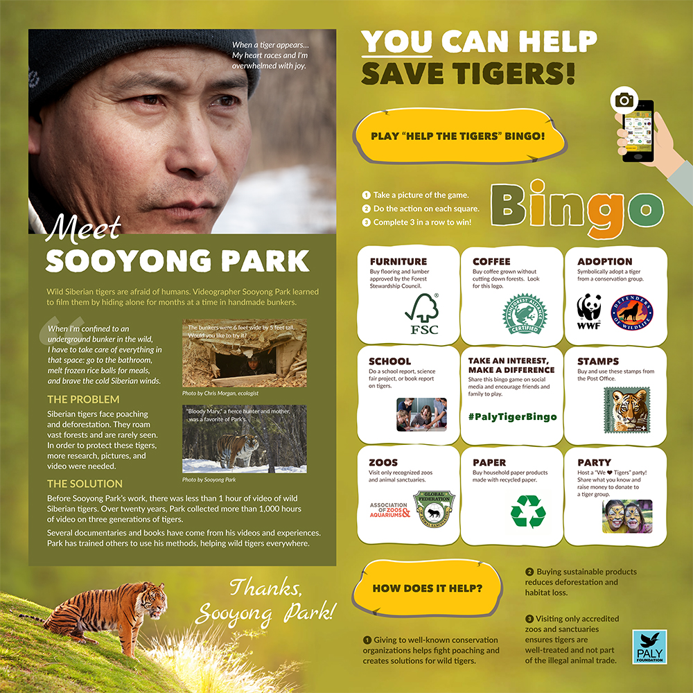 Tiger_Heroes_Paly_Foundation_Web.jpg