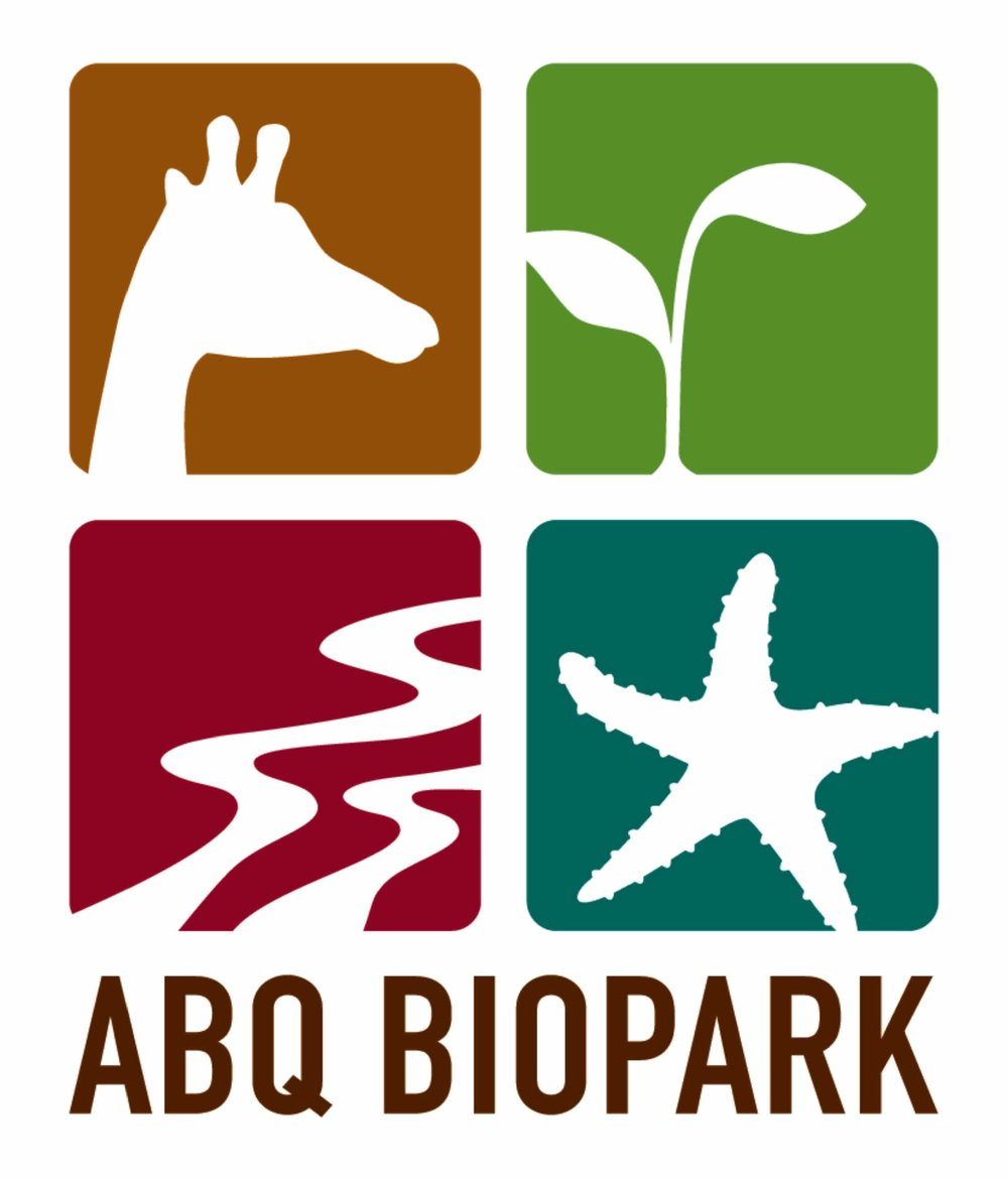 ABQ Biopark.jpg