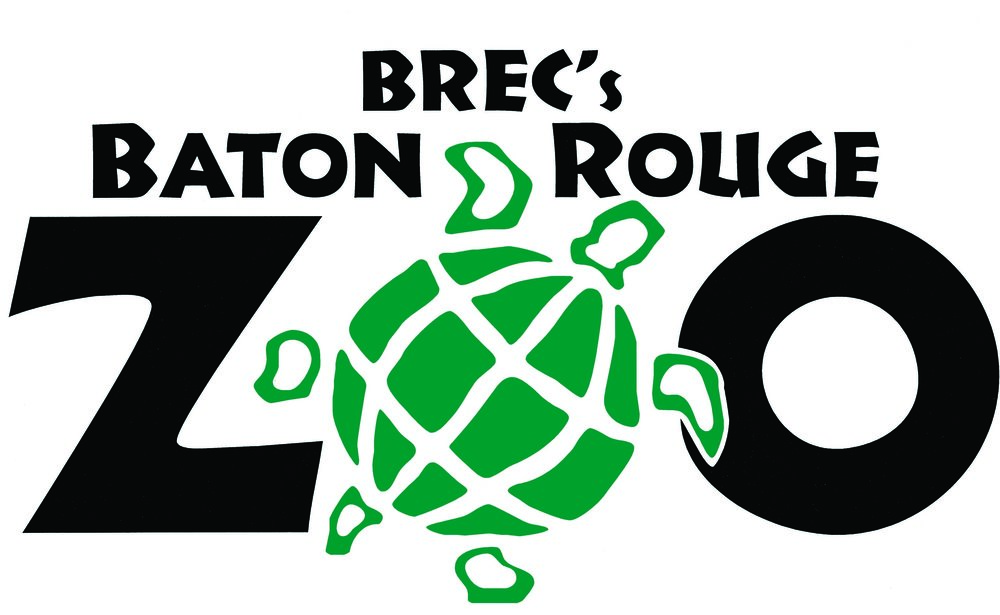 BREC's Baton Rouge Zoo.jpeg