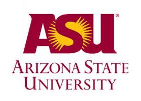 Arizona State University.jpg