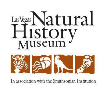 Las Vegas Natural History Museum.jpg