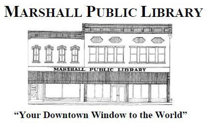 Marshall Library.jpg