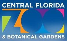 Central Florida Zoo.jpg
