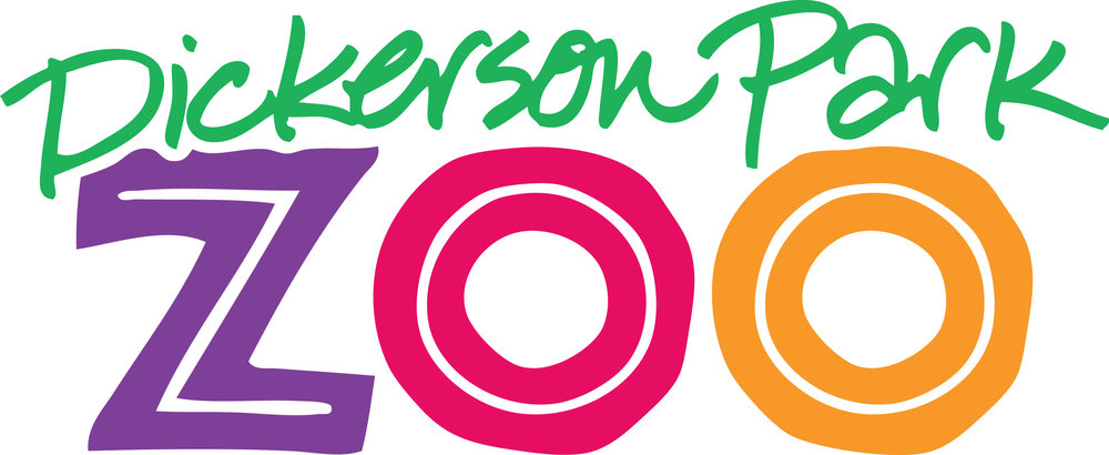 Dickerson Park Zoo.jpg