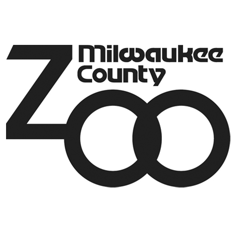 Milwaukee County Zoo.jpg
