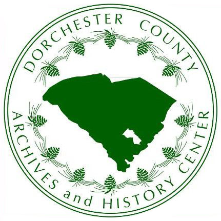 Dorchester County Archives & History Center.jpg