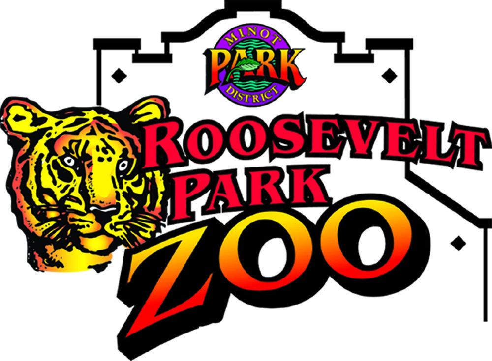 Roosevelt Park Zoo.jpg