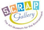 SCRAP Gallery.jpg