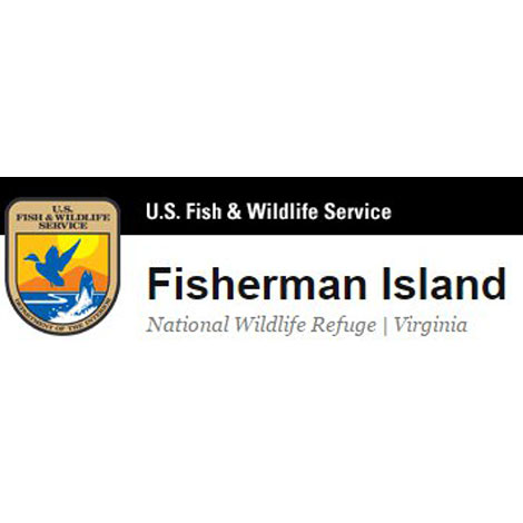 US Fish & Wildlife.jpg