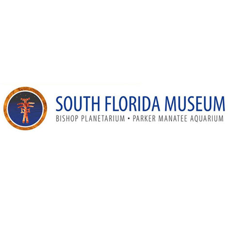South Florida Museum & Aquarium.jpg