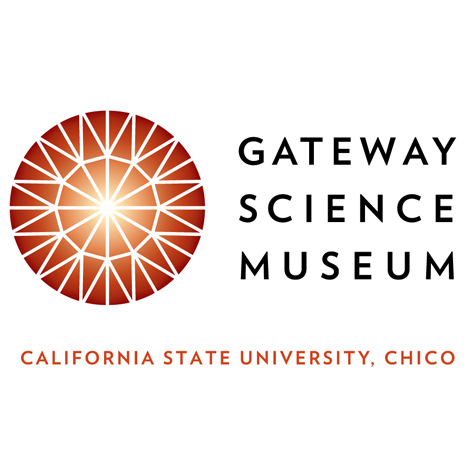 Gateway Science Museum.jpg