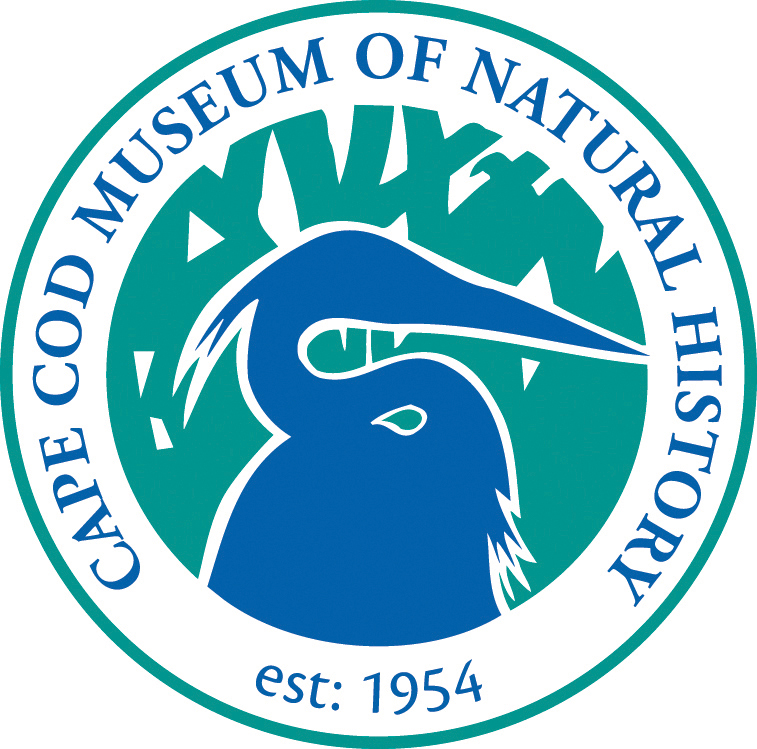 Cape Cod Museum of Natural History.jpg