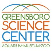 Greensboro Science Center.jpg