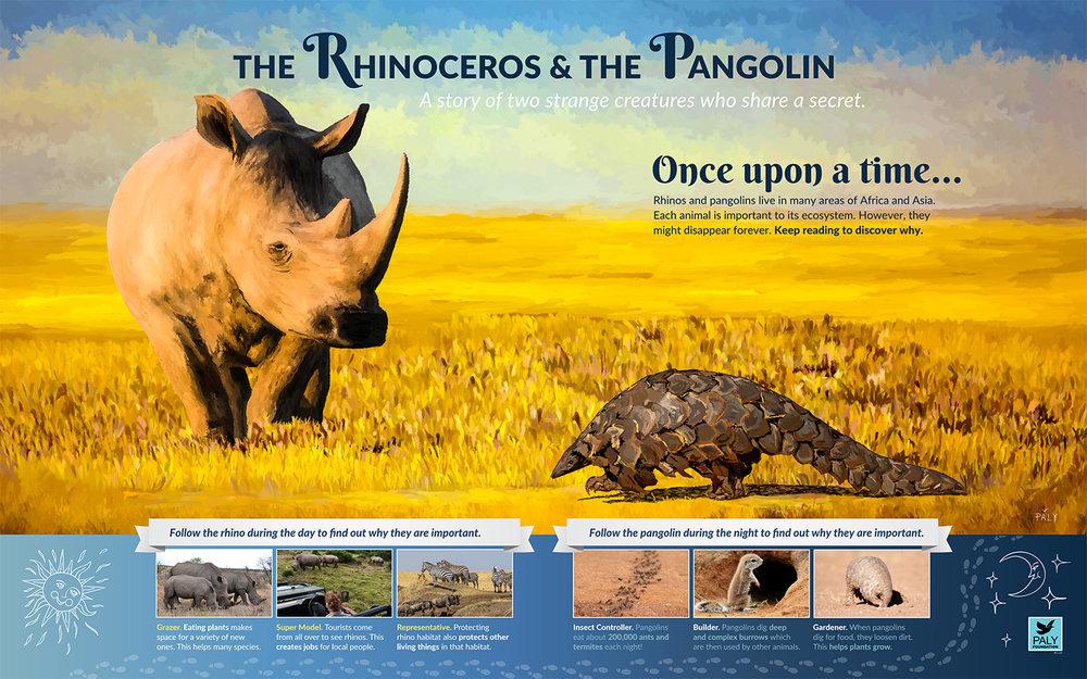 Rhino_Pangolin_Engagement_Panel_Paly_Foundation_Web.jpg