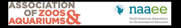 AZA_naaee_logos.png
