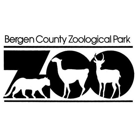 Bergen County Zoo.jpg