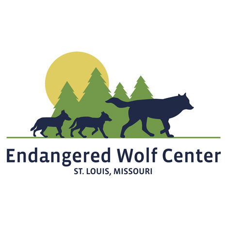 Endangered Wolf Center.jpg