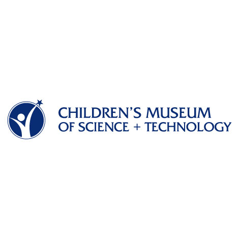 Children's Museum-Science & Tech.jpg