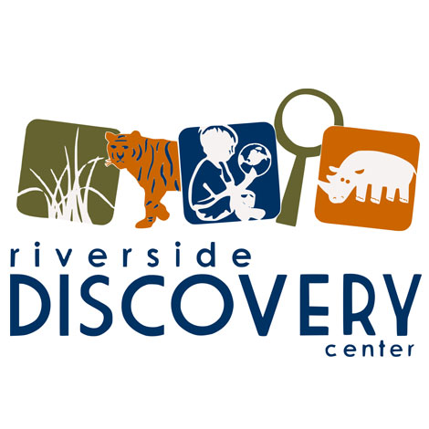 Riverside Discovery Center.jpg