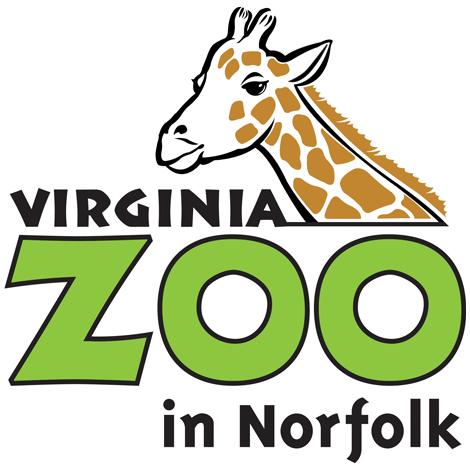 Virginia Zoo.jpg