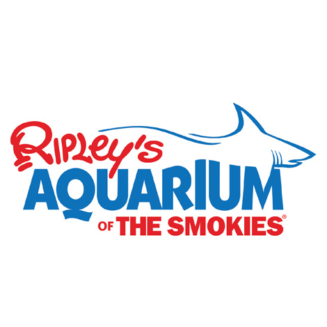 Ripleys Aquarium-Smokies.jpg