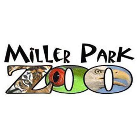 Miller Park Zoo.jpg