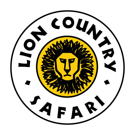 Lion Country Safari.jpg