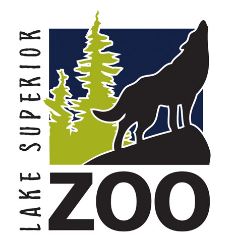 Lake Superior Zoo.jpg