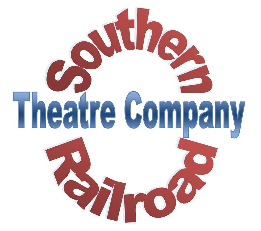 Southern Railroad Theatre Company