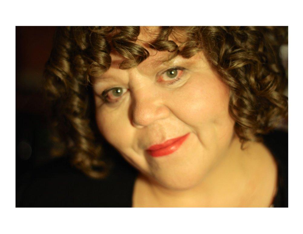 Diana Brown - Laney Torres in TAKEN.jpg