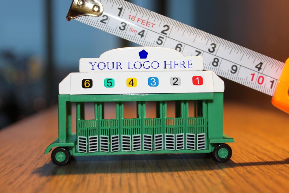 Your-Logo-Here.jpg