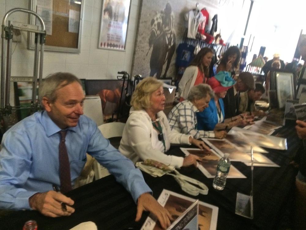 signing -past triple crown owners and jockeys1.jpg