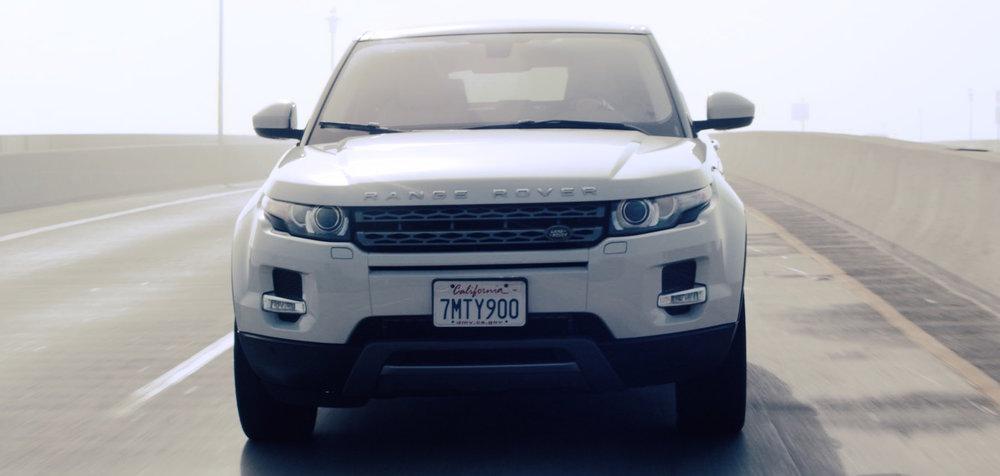 Range Rover White_1.16.1.jpg