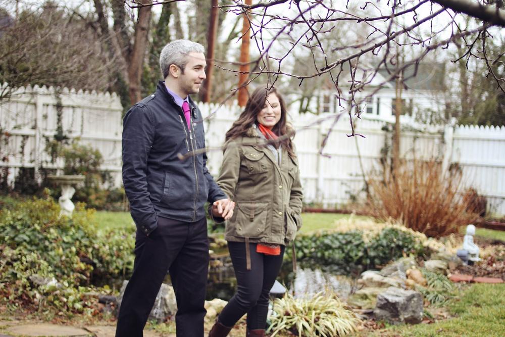 christiansburg-engagement-photographer_0007.jpg