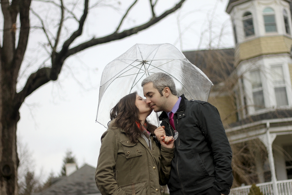christiansburg-engagement-photographer_0010.jpg