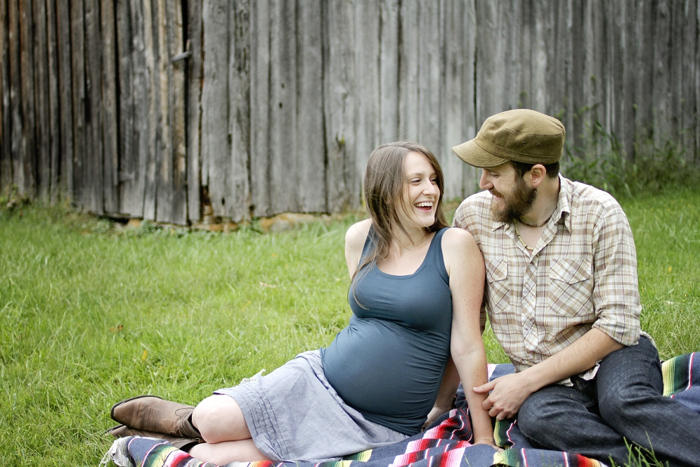 blacksburg-maternity-photographer_0001.jpg