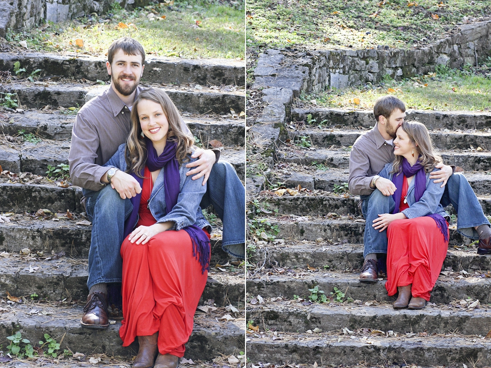 virginia-tech-duck-pond-engagement-photos_0002.jpg
