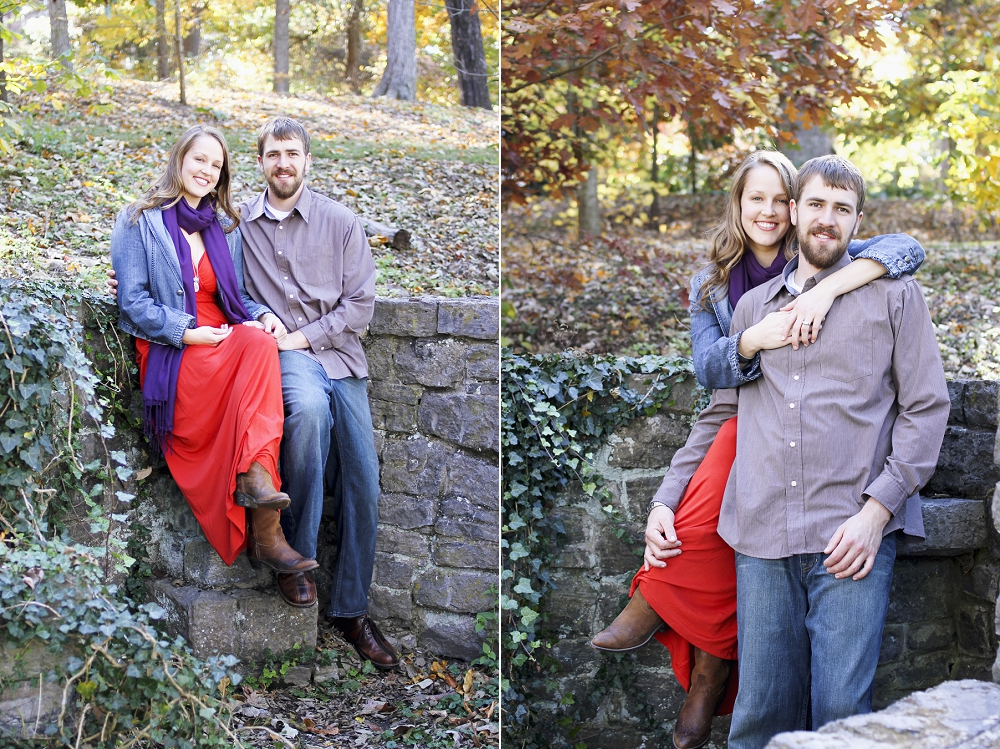 virginia-tech-duck-pond-engagement-photos_0004.jpg